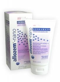 allozem®-nano DERMAWASH
